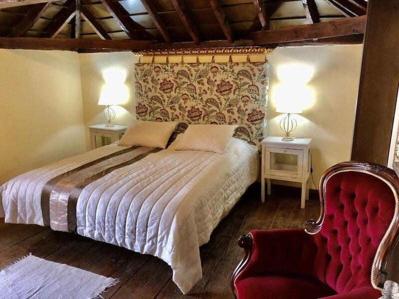 Hotel Rural Vilaflor