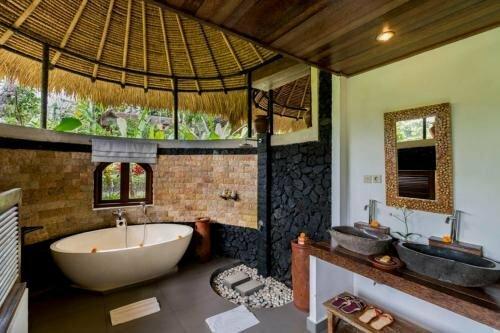 Subak Tabola Inn Bali