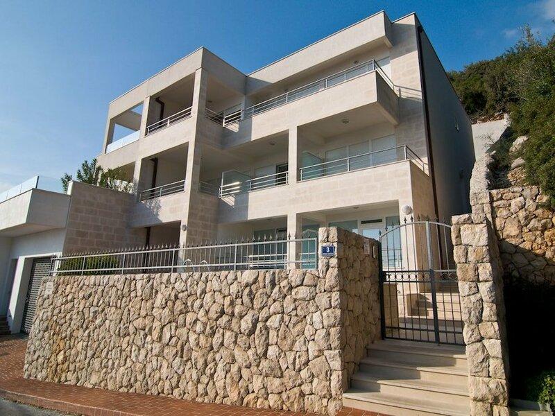 Villa Katarina 1