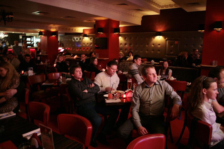 Клуб союз композиторов москва россия открыть и закрытый ночной клуб