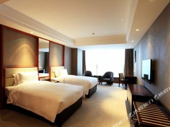 Bosheng Hotel
