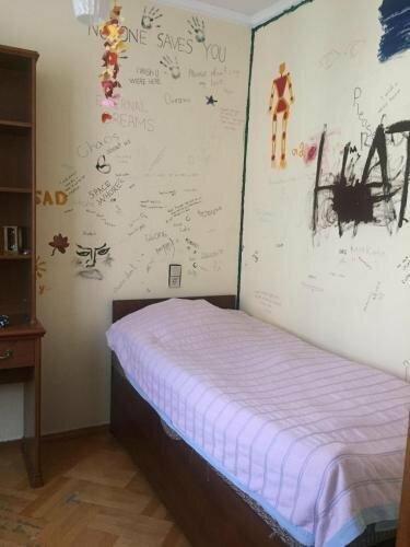 Hostel14