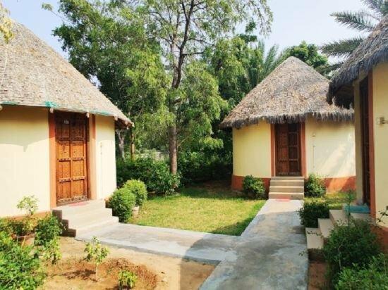 Hotel Kailash Dwarka