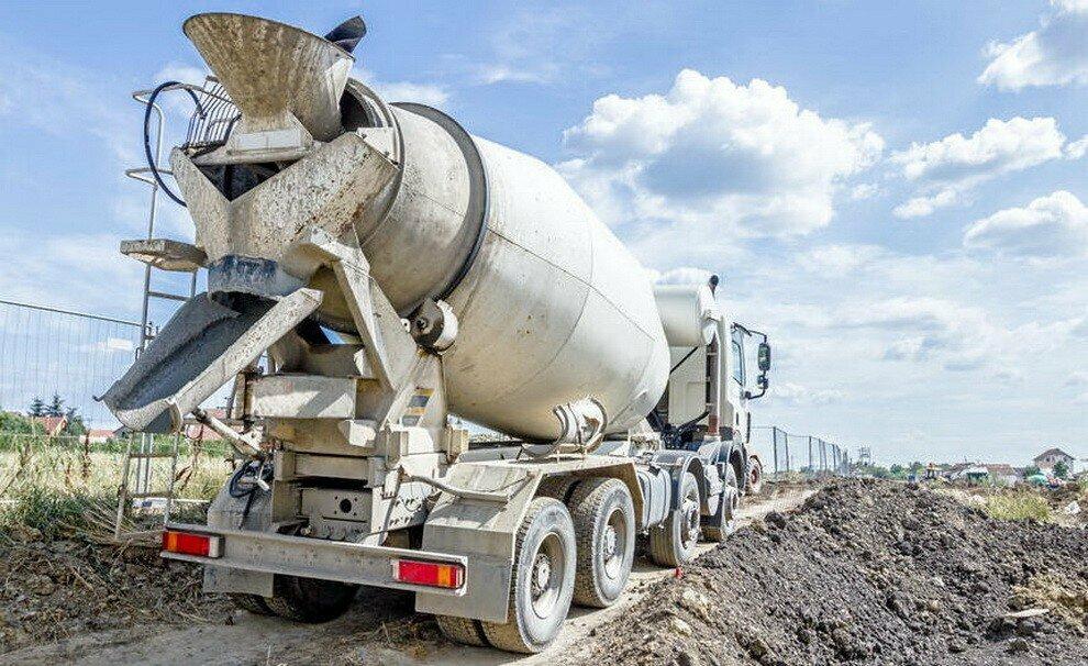 Чебышева бетон воронеж яйца в цементный раствор
