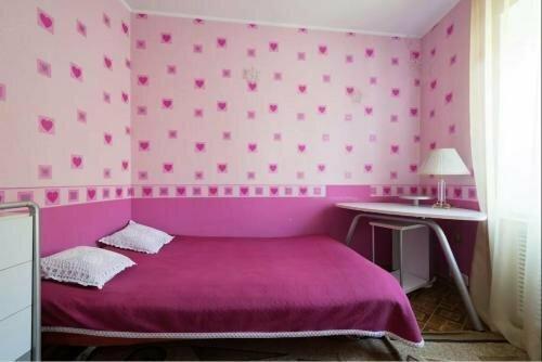 Guest House On Kaldaiakova 38