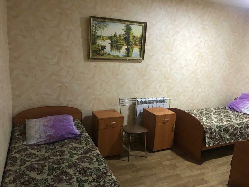 Пугачевский вал