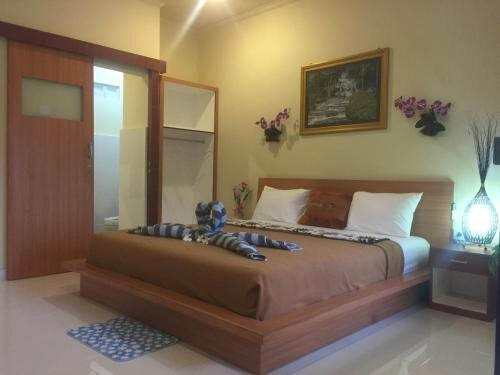 Wira Ayu Guest House