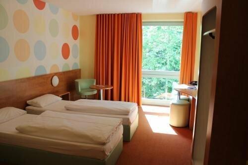 Hotel Holledau