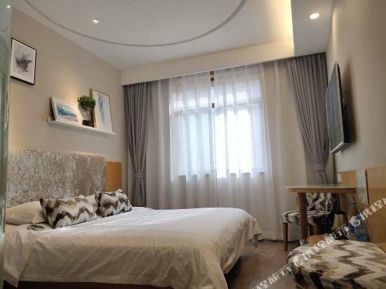 Feilu Business Hotel - Xi'an