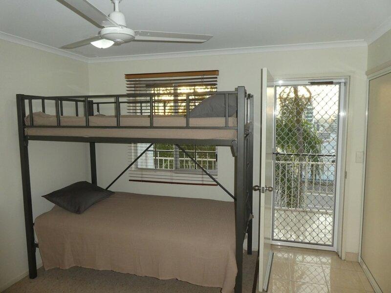 Townsville Terrace