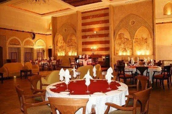 Tulip Inn Bahrain