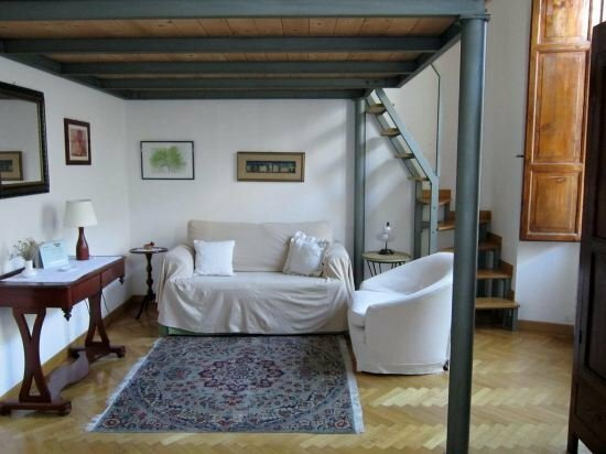 Residenze Saint Remy