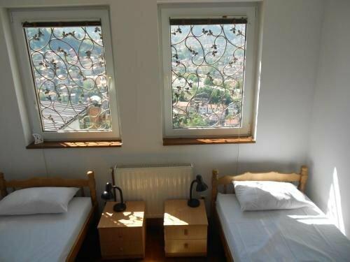 Mali Raj Rooms