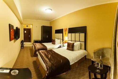 Hit Casino Hotel