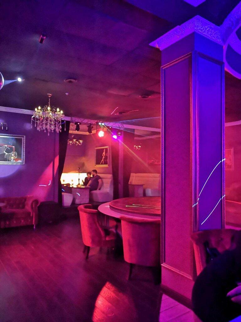 Стриптиз бары новороссийск ночной клуб хотьково