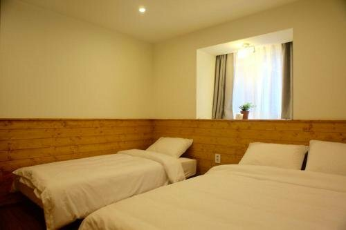 About Guesthouse