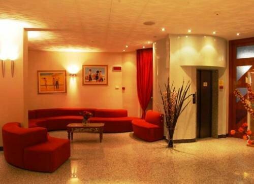 Hotel Meripol