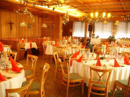 Krone Gästehaus