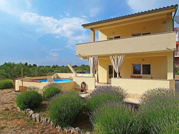 Holiday Home Butko