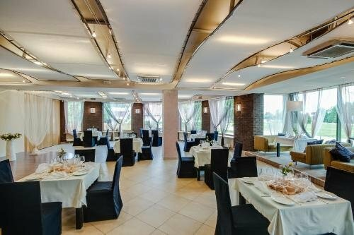 Best Western Hotel Tigra