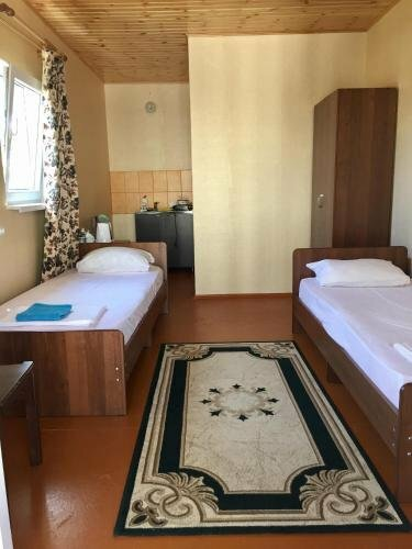 Guest House U Asidy