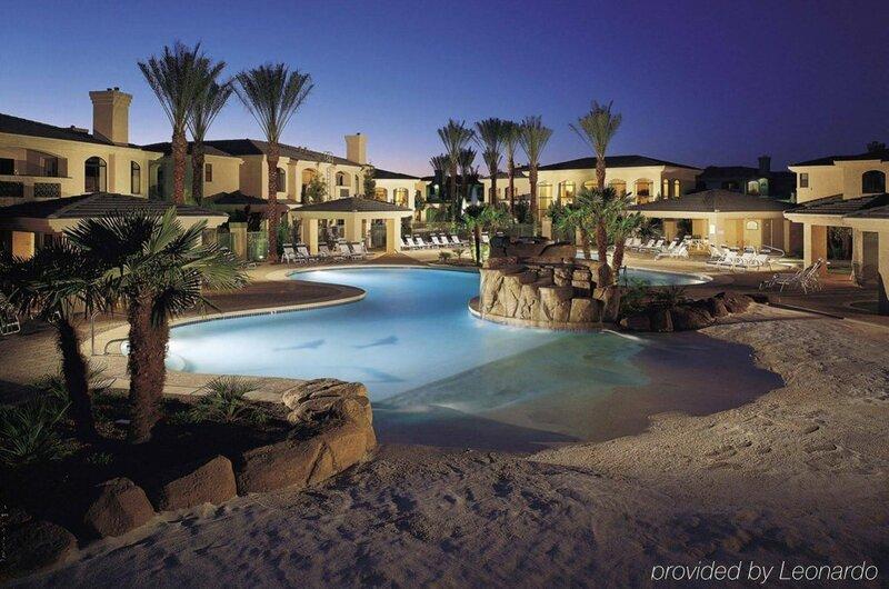Sonoran Suites of Scottsdale