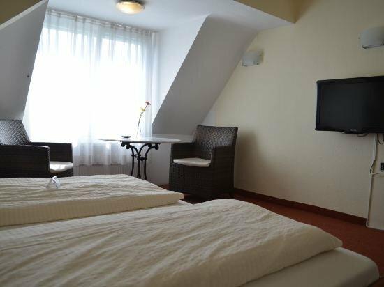 Hotel Bauernschänke