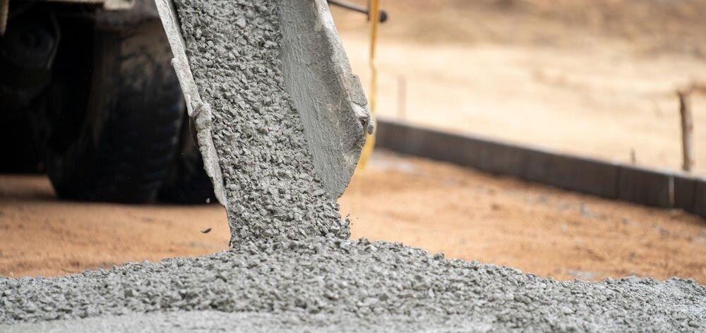 Бетона 108 состав цементного раствора для штукатурки наружных