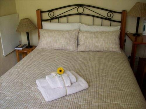 Sunflowers Guesthouse