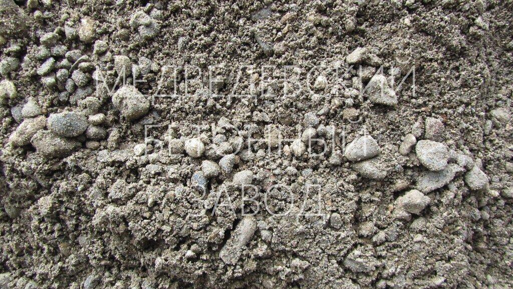 Медведевский бетон инъецирование цементным раствором трещин