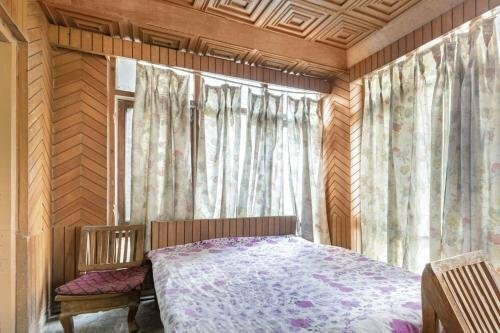 1 Br Guest house in Dhalli, Shimla, by GuestHouser