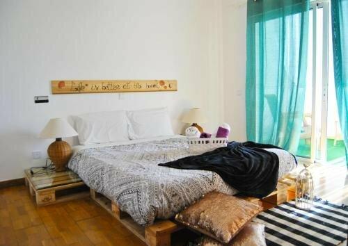 Chill'Inn Guest House Lagos