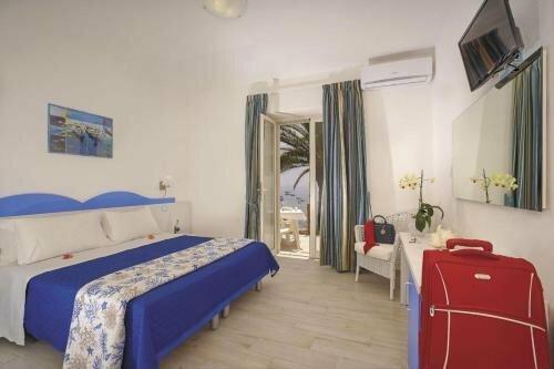 Hotel Ferdinando Terme