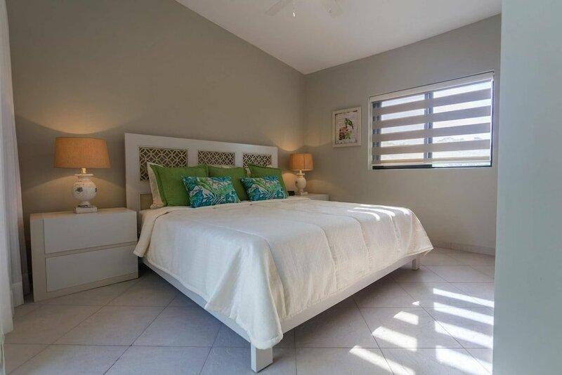Villa 883 Residencial Casa Linda