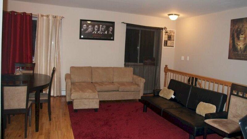Prospect Place Apartment - Hostel