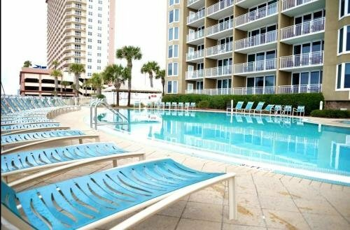 Emerald Beach 2225 Realjoy Vacations