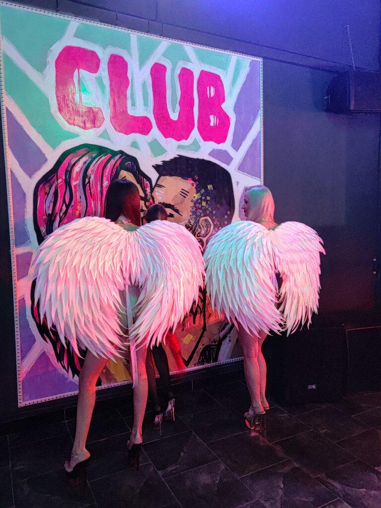 Пудра витебск ночной клуб открытие ночной клуб слава на шоссе энтузиастов