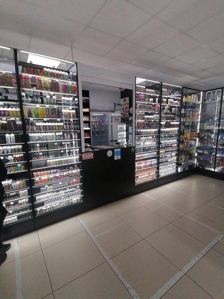 Продавец табачных изделий новосибирск купить сигареты оптом в украине без акциза