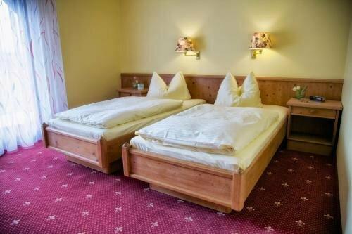 Hotel 'Zur Schmiede'