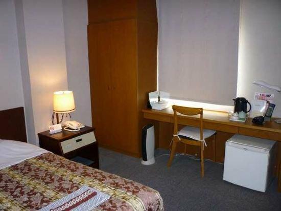 Brighton Hotel Mimaruya