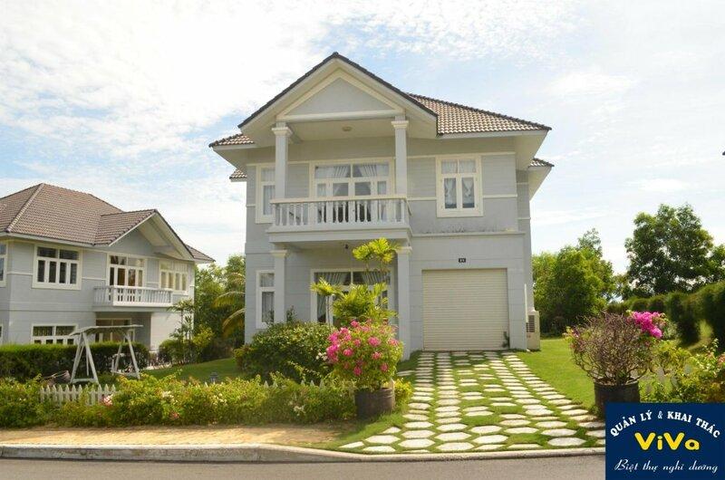 ViVa Villa Phan Thiet