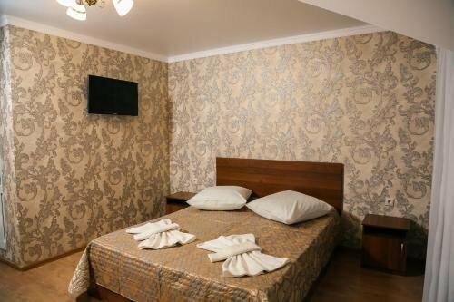 Мини-Отель Bon Amour