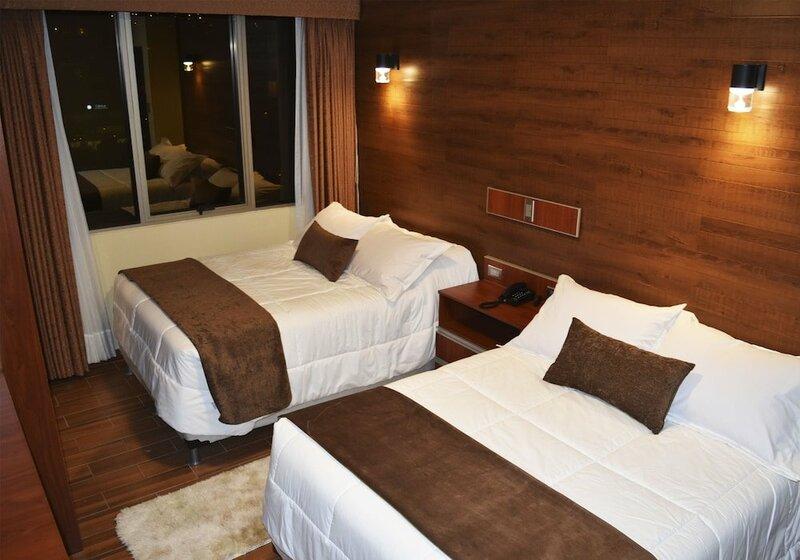 Selenza Apart Hotel