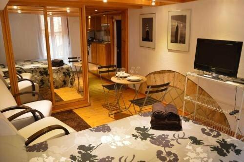 Tarragona Suites Calderers 6e2