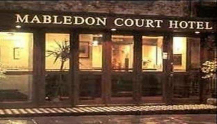 Mabeldon Court