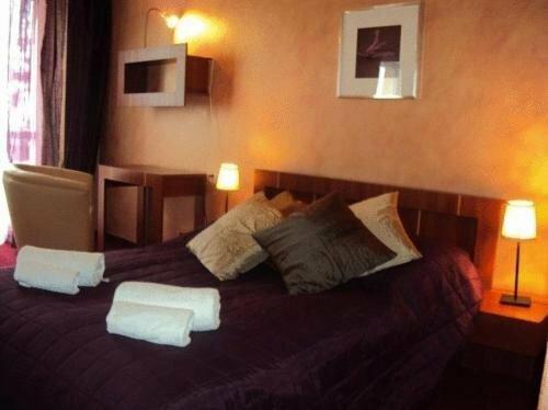 Silesia Hotel
