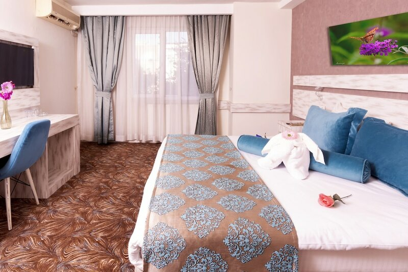 Grand Seray Otel