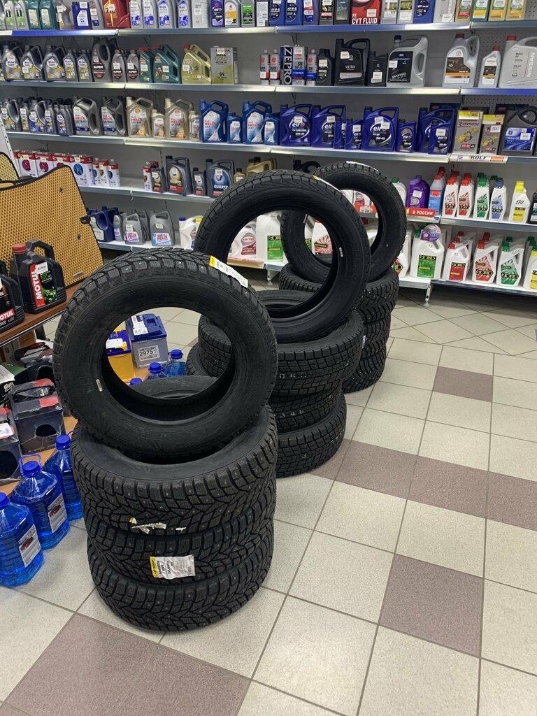 auto repair shop — Sura — Ivanteevka, photo 2