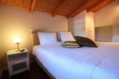 Douro Dreams Guest House