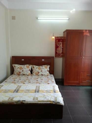 Baka Guesthouse